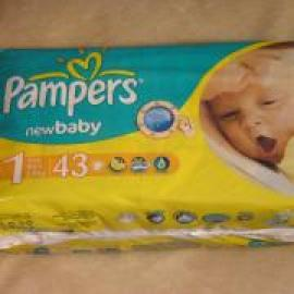 large_Pampers new born_0.JPG